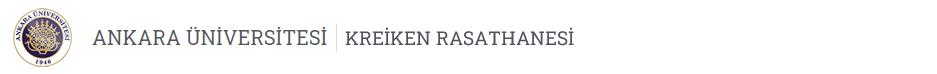 Kreiken Rasathanesi Logo